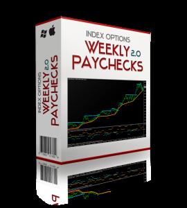 indexoptionsweeklypaycheckssystem