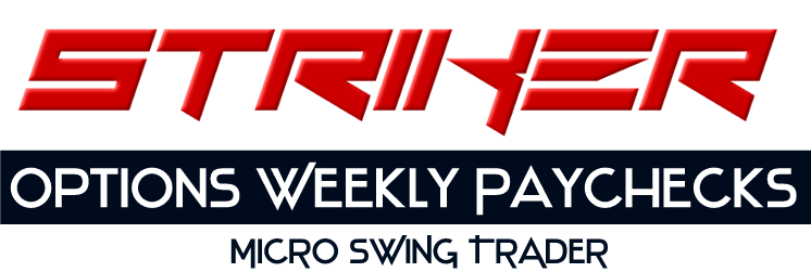 STRIKER-optionsweeklypaychecks-owp