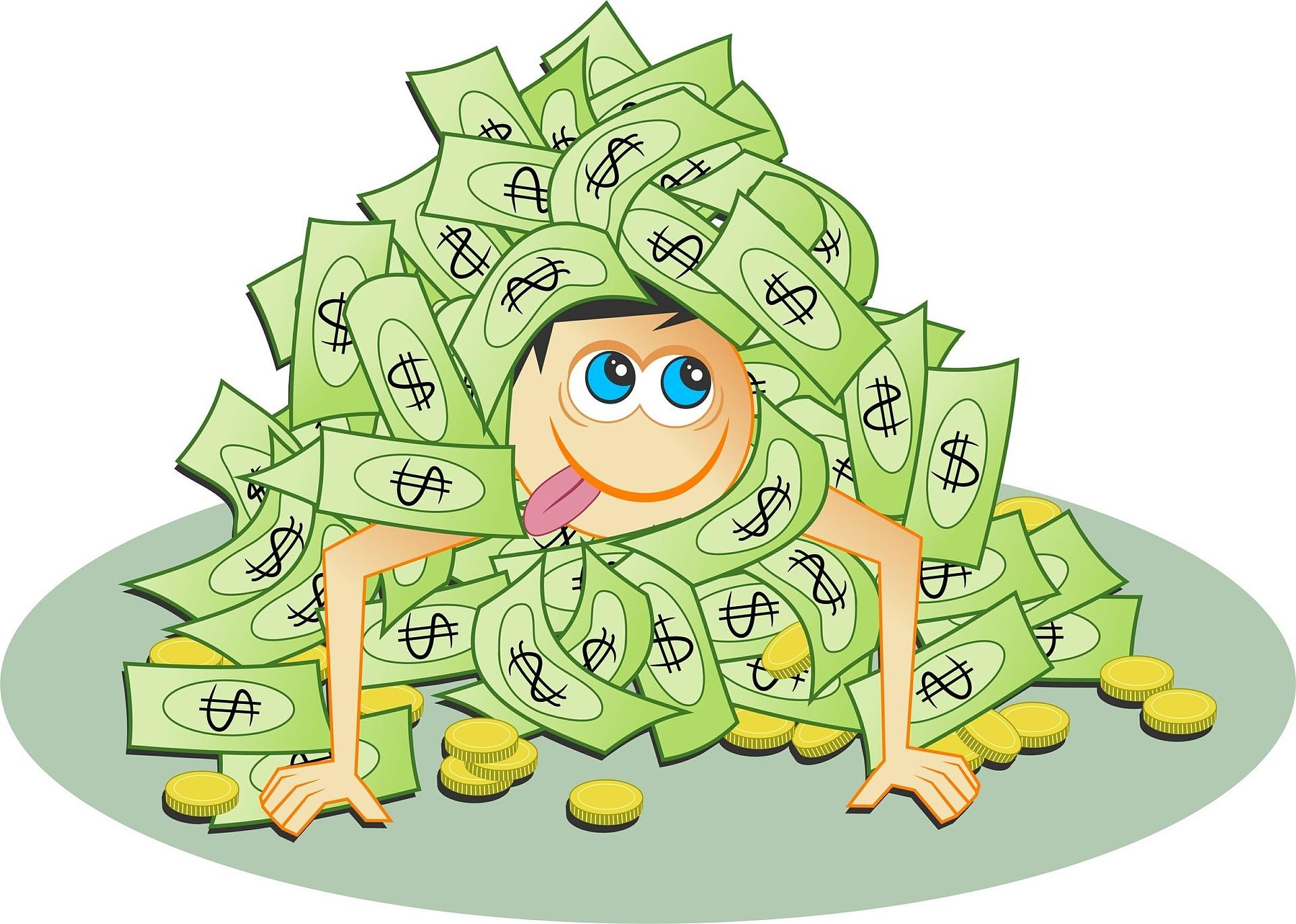 money-1302828_1920